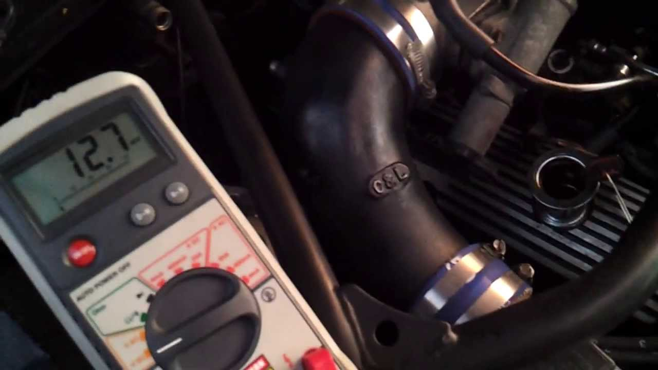 Communication on this topic: How to Check an Idle Air Control , how-to-check-an-idle-air-control/