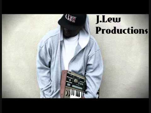 J.Lew - Jodeci Im Still Waiting (Sample Beat). - YouTube