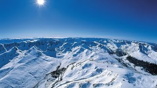 Andorra Travel