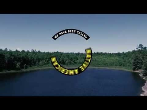 A Tribe Called Red - We Are The Halluci Nation Ft. John Trudell & Northern Voice (Official video)
