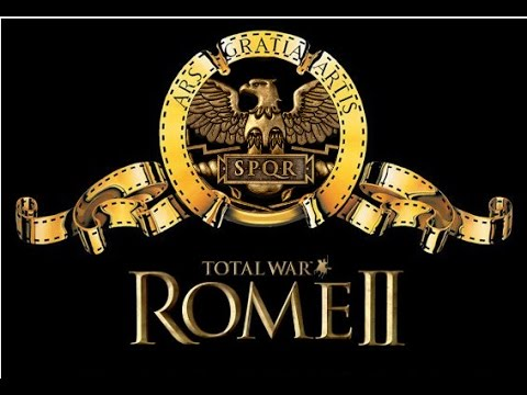 Топ 15 модов для игры Rome 2. Total War.