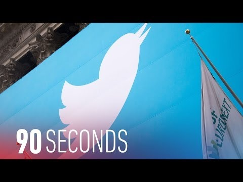 Turkish citizens use Google to fight Twitter ban: 90 Seconds on The Verge