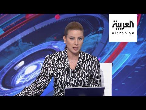 نشرة المساء | الغنوشي يتخطى رئيس تونس.. ومعسكرات جديدة لحزب الله  - نشر قبل 11 ساعة