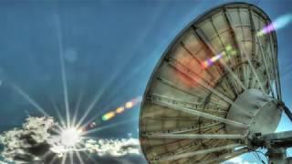Fermi Paradox: Alien Efficiency and Nodes