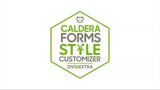 Caldera Forms Calculation Field Related — Totoku