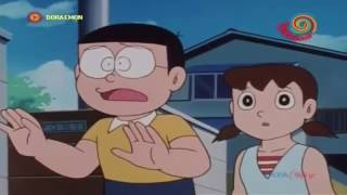 Doraemon Episode Get Real With Genuine Encyclopedia In Hindi
