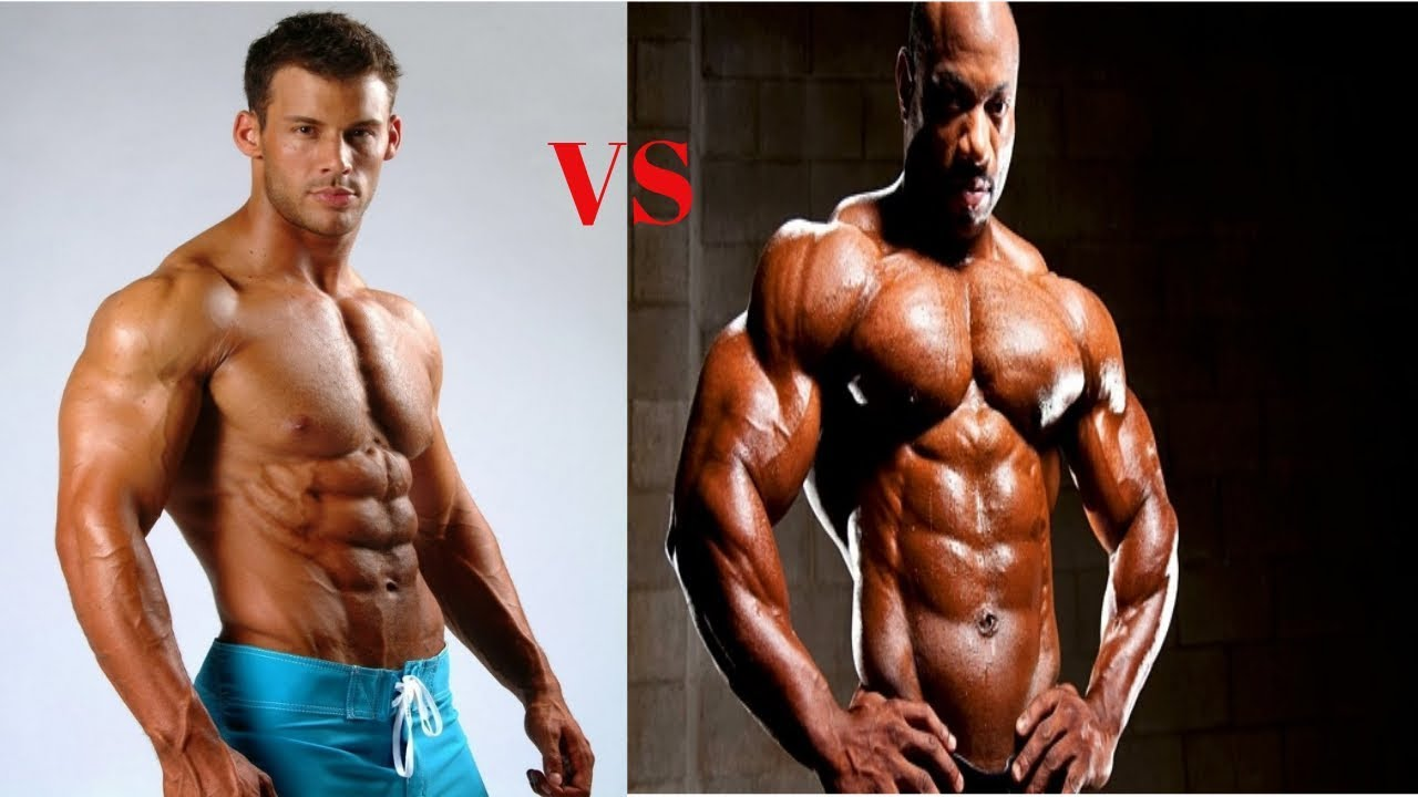 Npp steroid vs deca making your own anabolic steroids