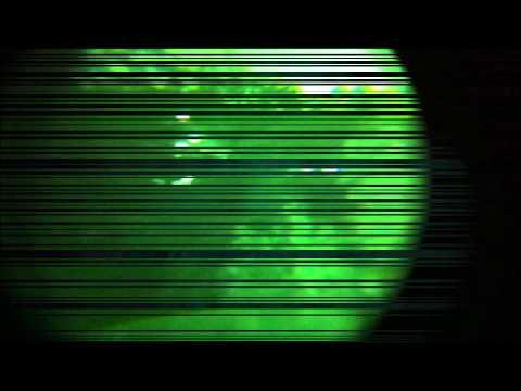 Aldi Tevion NV3 Night Vision Device