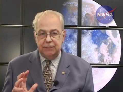 Nibiru Does Not Exist - Dr. David Morrison