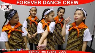 Kids Dance Indonesia Dance Anak Indonesia Dancer I
