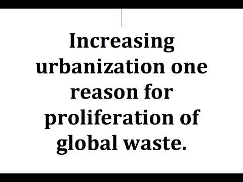 University of Pennsylvania Globalization Video Blog Spooner Fortunato February 1 2018