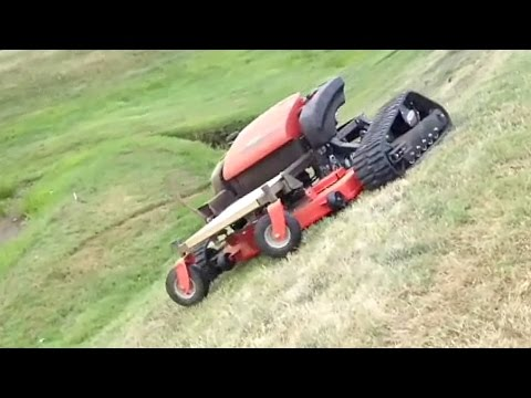 REMOTE CONTROL TRX 42 PRO THEATRICAL TRAILER