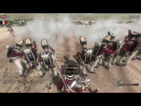 """""""Leading from the front!"""" 