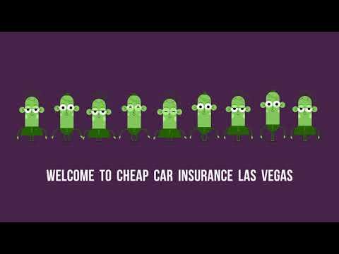 cheap-car-insurance-in-las-vegas