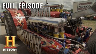 Modern Marvels: How the World's Strongest Items are Made (S12, E43) | Full Episode | History