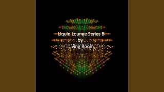 Liquid Jazz