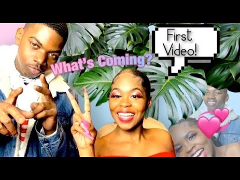 Download Welcome To Our Channel , First Video ❤️