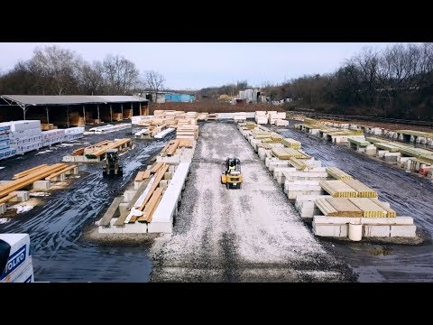 MCFA Carter Lumber | Video by Cut To Create Video Production | Houston Texas