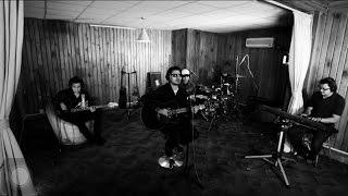 Aaudai Jadai -  The Uglyz-  Kripa Studio Jam