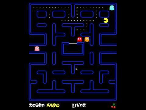 1] saaie spelletjes die je toch uren kunt spelen