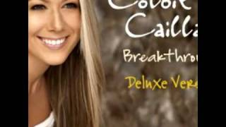 Colbie Caillat Breakthrough Bonus Tracks[HQ MP3]
