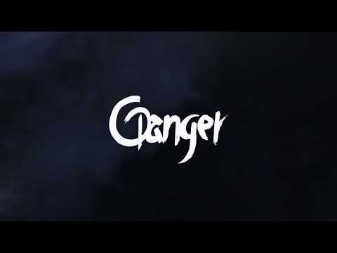 4 Fuck Sake/Ganger