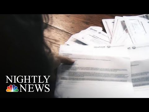 certificate-schools-are-leaving-many-students-in-debt-and-unable-to-find-jobs- -nbc-nightly-news