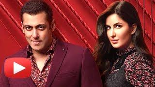 Katrina Kaif Bags Another Film With Salman Khan