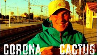 """Manu Chao: """"Malegría"""" … Coronacactus"""