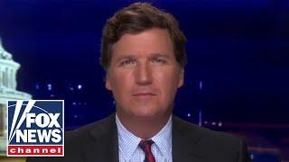 Tucker: Democrats pin their hopes on gaffe-prone Joe Biden