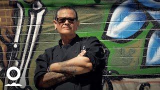Barrio Cafe with Chef Silvana Salcido Esparza