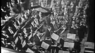 Pierre Monteux conducts Stravinsky (vaimusic.com)
