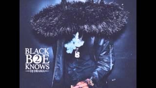 """Quez - """"Stripper Party"""" Feat Ca$h Out (Black Boe Knows 2)"""
