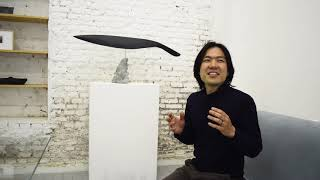 Fumitaka Kudo x Studio Apeiron Interview – Isola Design District 2019