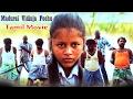 New Releases Tamil Movies 2017 || Madurai Vidinja Pochu || S Nivetha,V Vinodini || HD