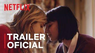 Baby – Temporada 3 | Trailer oficial
