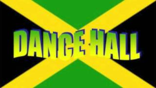 NEW DANCEHALL 2006 JAMAICA RIDDIM MOB MUSIC PRODUCTION