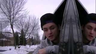 Kendrick Lamar - Backseat Freestyle (Remix) - Ayydos