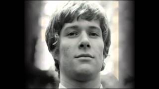 Paul Jones - I Cant Break The News To Myself