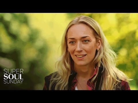 Soul Food with Kris Carr: Finding Joy | SuperSoul Sunday | Oprah Winfrey Network