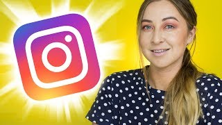 NEW Instagram Stories Tips, Tricks & Hacks 2018
