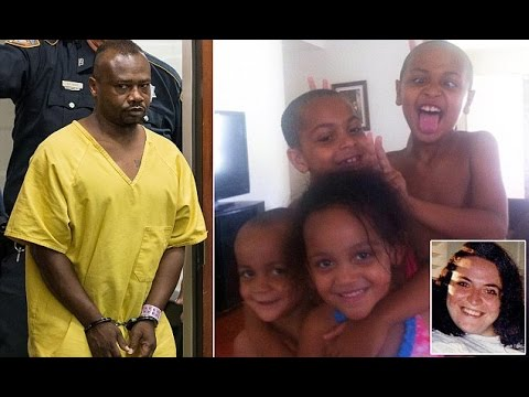 Jailhouse  With David Conley Who Massacred Eight People In Houston Texas man  Daily Mail