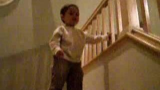 Lil Quinn - XMAS 2006