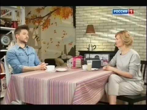 Субботник 16.05.2015 (без клипов)