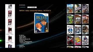Melhor site para baixar jogos de Nintendo Wii