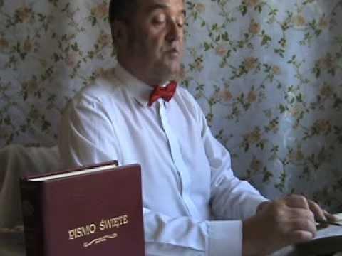 Śpiewnik kościelny, Pieśń 10, O jak jest miłe miejsce święte