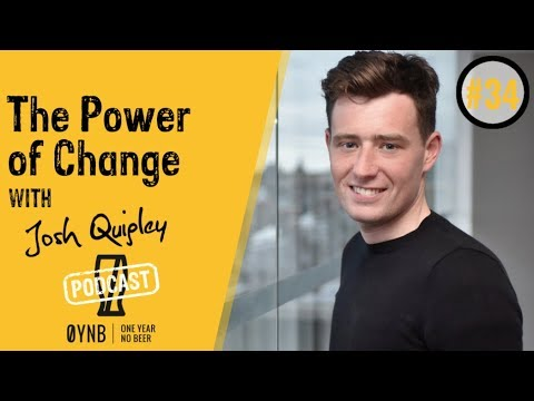 power of change The power of incremental change over time michael hyatt 0 words 00:00 mins i have always been fascinated by the power of incremental change over time most people underestimate this they think they have to take massive action to achieve anything significant.