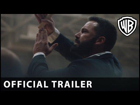 Finding The Way Back – Official Trailer – Warner Bros. UK