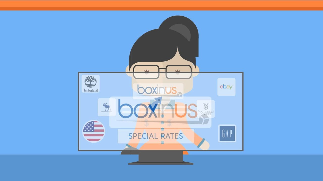 Image result for Boxinus