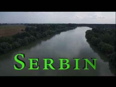 Краснодарский край Славянский район хутор Сербин//Krasnodar Krai Slavic area farm of Serbin